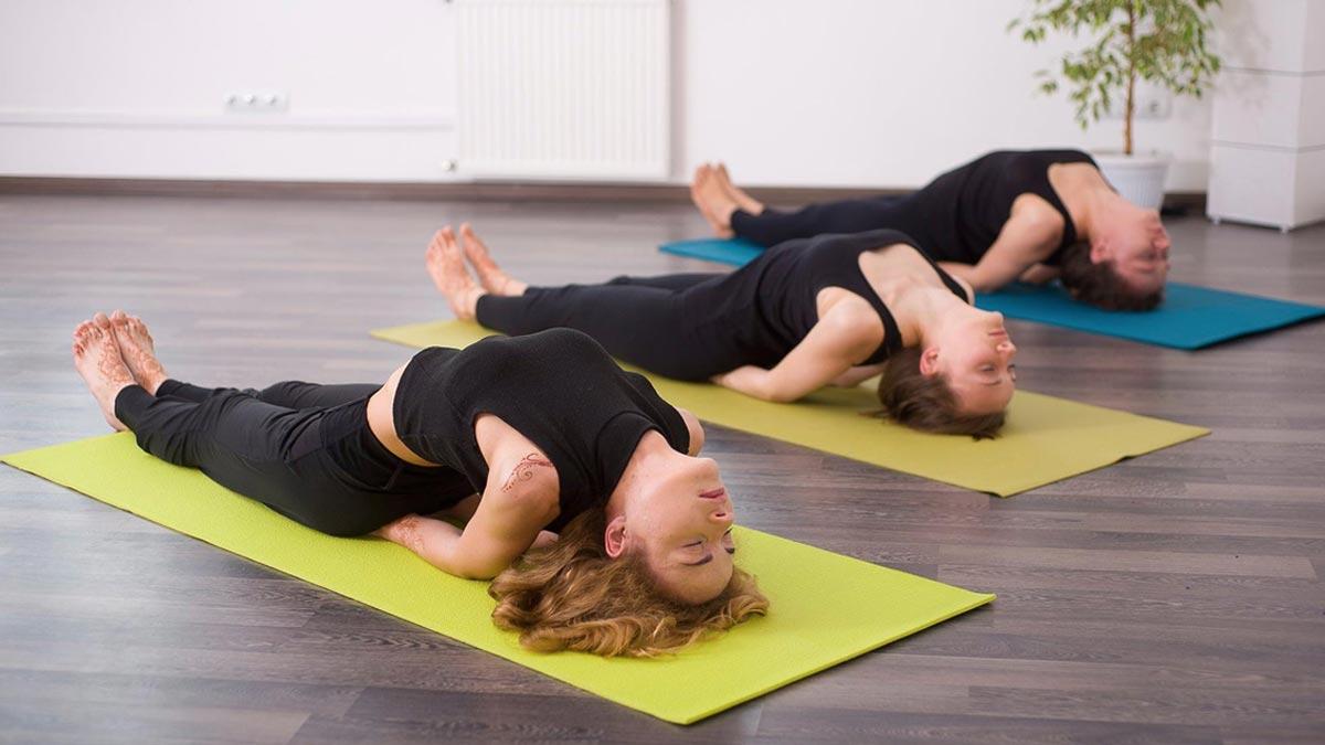 joga-shivananda